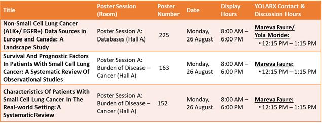 ICPE2019_PosterSchedule