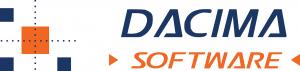 Logo Dacima_small
